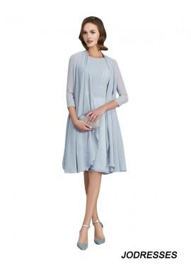 Jodresses Mother Of The Bride Dress T801524724752