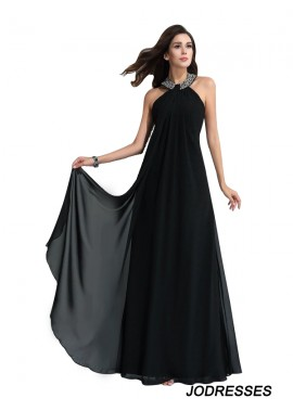 Jodresses Sexy Long Prom Evening Dress T801524705591