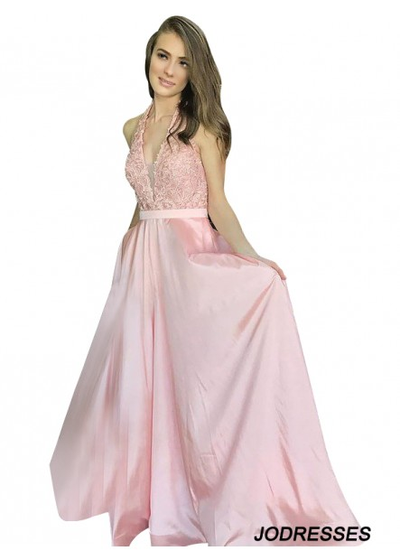 Jodresses Long Prom Evening Dress T801524706123