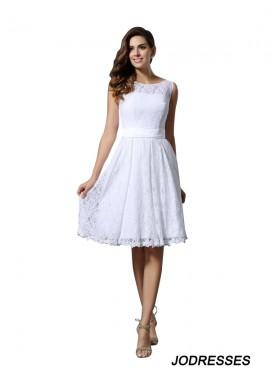 Jodresses Bridesmaid Dress T801524722007