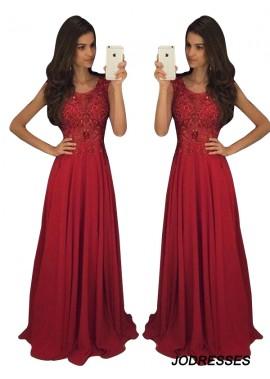 Jodresses Long Prom Evening Dress T801524703918