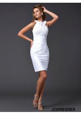 Jodresses Short Homecoming Prom Evening Dress T801524710458