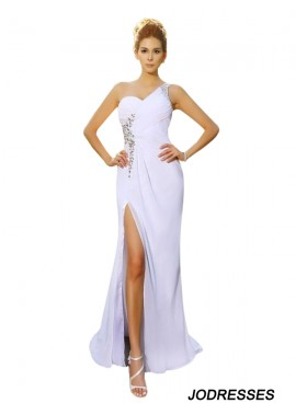 Jodresses 2020 Beach Wedding Dresses T801524715083