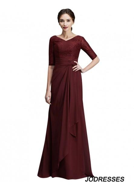Jodresses Mother Of The Bride Dress T801524724937