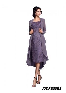 Jodresses mother of the bride dress T801524724714