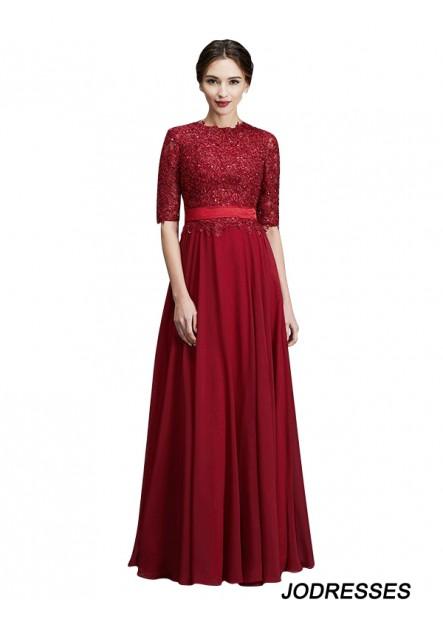 Jodresses Mother Of The Bride Dress T801524724848