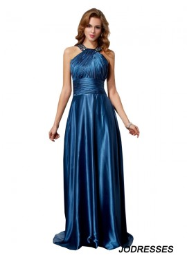 Jodresses Long Prom Evening Dress T801524707770