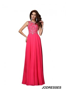 Jodresses Sexy Long Prom Evening Dress T801524705486