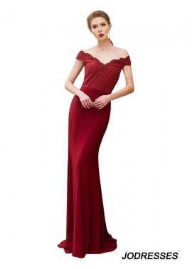 Jodresses Long Prom Evening Dress T801524707893
