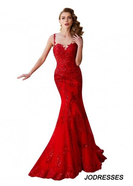 Jodresses Long Prom Evening Dress T801524704973