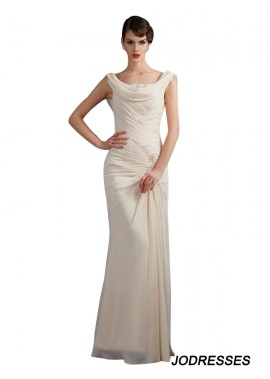 Jodresses Long Prom Evening Dress T801524706923