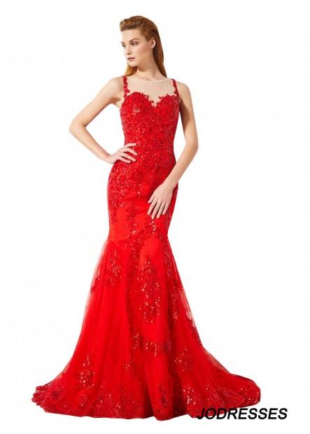 Jodresses Long Prom Evening Dress T801524706374