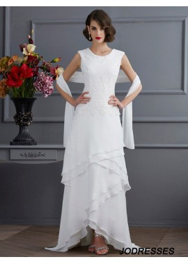 Jodresses Mother Of The Bride Dress T801524711733