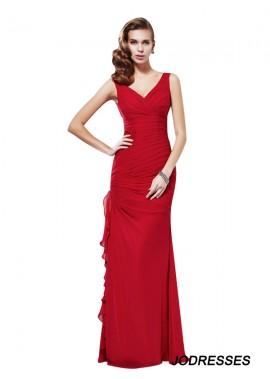 Jodresses Long Prom Evening Dress T801524707677
