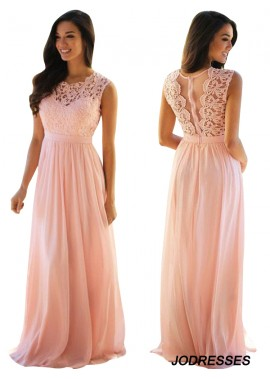 Jodresses Bridesmaid Evening Dress T801524703830