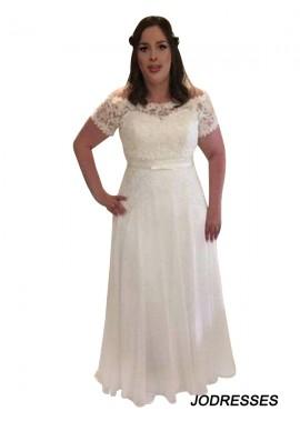 Jodresses Plus Size Prom Evening Dress T801524706641