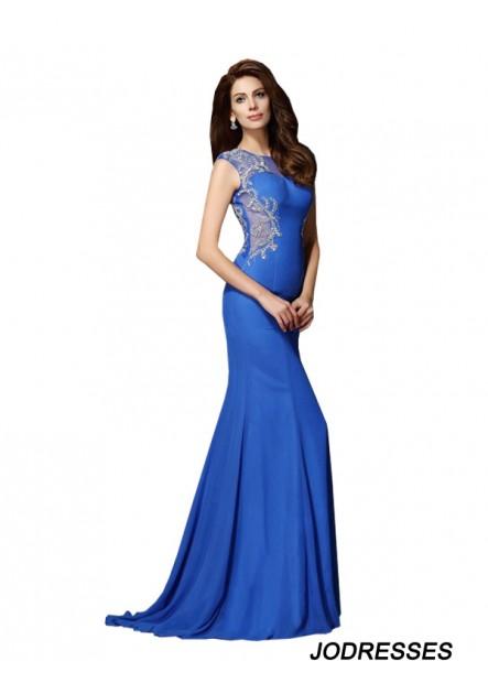 Jodresses Sexy Prom Evening Dress T801524706768