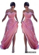 Jodresses Long Prom Evening Dress Sale T801524703619