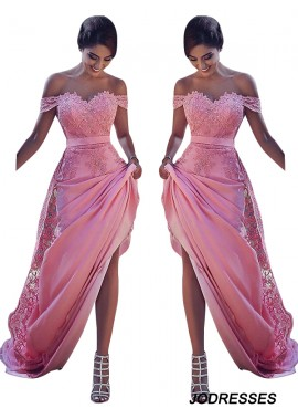 Jodresses Long Prom Evening Dress Sale T801524703619