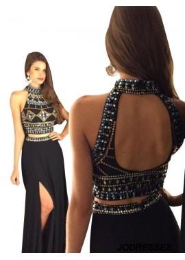 Jodresses Long Prom Evening Dress T801524704291
