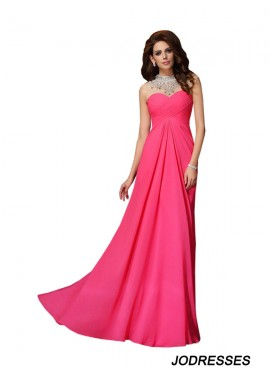 Jodresses Sexy Prom Evening Dress T801524707512