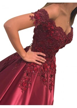 Jodresses 2020 Long Prom Evening Dress T801524541414