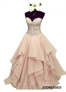 Jodresses Long Prom Evening Dress T801524703913