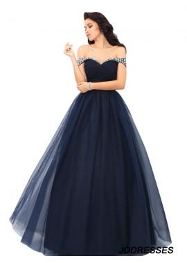 Jodresses Prom Dress T801524704061