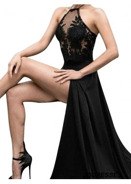 Jodresses Sexy Long Prom Evening Dress T801524704723