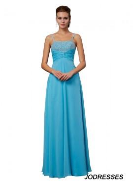 Jodresses Long Prom Evening Dress T801524708241