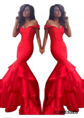 Jodresses Mermaid Long Prom Evening Dress T801524704006