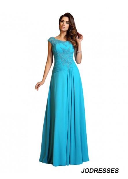 Jodresses Sexy Prom Evening Dress T801524706860