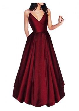 Jodresses Cheap Long Prom Evening Dress T801524703584