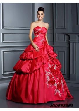 Jodresses Dress T801524709872