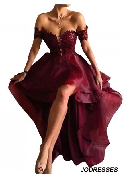 Jodresses Sexy Elegant Long Prom Evening Dress T801524703607