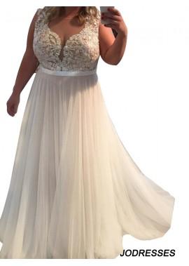 Jodresses Plus Size Prom Evening Dress T801524704707