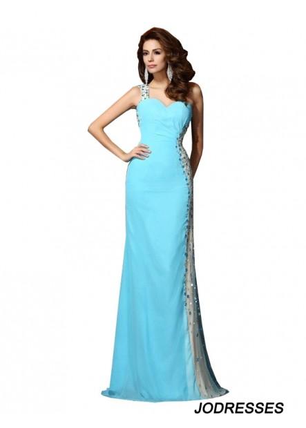 Jodresses Sexy Prom Evening Dress T801524708408