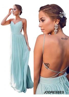 Jodresses Long Prom Evening Dress T801524703925
