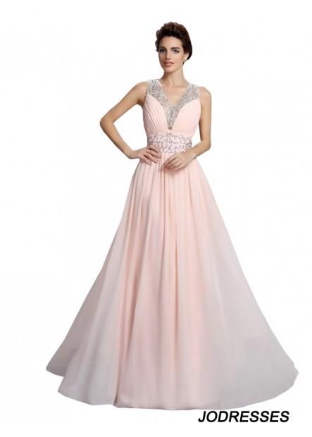 Jodresses Sexy Prom Evening Dress T801524706970