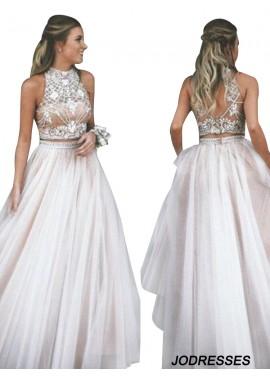 Jodresses Long Prom Evening Dress T801524703633