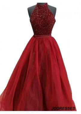 Jodresses Long Prom Evening Dress T801524703728