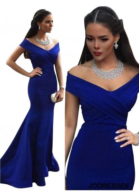Jodresses Long Prom Evening Dress T801524703670