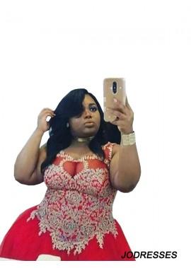 Jodresses Plus Size Prom Evening Dress T801524704714