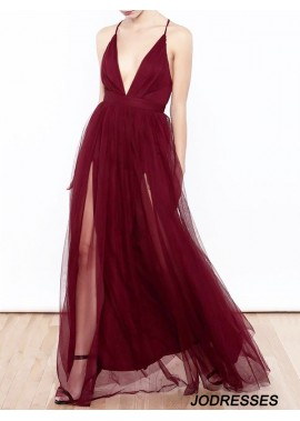 Jodresses Long Prom Evening Dress T801524704677