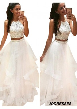 Jodresses Long Prom Evening Dress T801524703885