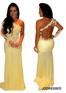 Jodresses Long Prom Evening Dress T801524704071
