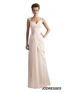 Jodresses Long Prom Evening Dress T801524703946
