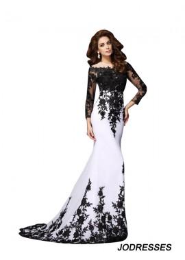 Jodresses Sexy Long Prom Evening Dress T801524703635
