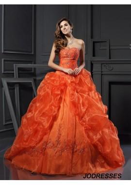 Jodresses Dress T801524709855