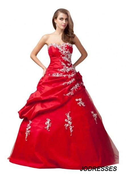 Jodresses Prom Dress T801524708037